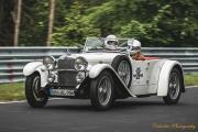 Calvolito-Nürburgring-Nbr-Classic-47758