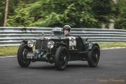 Calvolito-Nürburgring-Nbr-Classic-47763