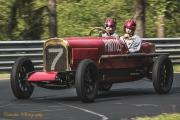 Calvolito-Nürburgring-Nbr-Classic-47803