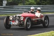 Calvolito-Nürburgring-Nbr-Classic-47821
