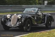 Calvolito-Nürburgring-Nbr-Classic-47840