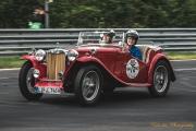Calvolito-Nürburgring-Nbr-Classic-47844