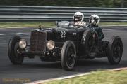 Calvolito-Nürburgring-Nbr-Classic-47852