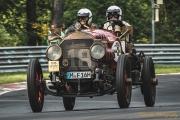 Calvolito-Nürburgring-Nbr-Classic-47883