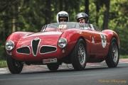 Calvolito-Nürburgring-Nbr-Classic-47900