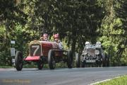 Calvolito-Nürburgring-Nbr-Classic-47912