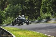 Calvolito-Nürburgring-Nbr-Classic-47915