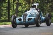 Calvolito-Nürburgring-Nbr-Classic-47919