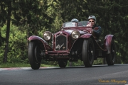 Calvolito-Nürburgring-Nbr-Classic-47937