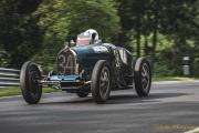 Calvolito-Nürburgring-Nbr-Classic-47960