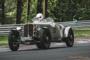 Calvolito-Nürburgring-Nbr-Classic-48009