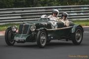 Calvolito-Nürburgring-Nbr-Classic-48011