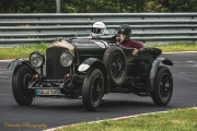 Calvolito-Nürburgring-Nbr-Classic-48013