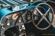 Calvolito-Nürburgring-Nbr-Classic-48432