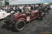 Calvolito-Nürburgring-Nbr-Classic-48492