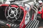 Calvolito-Nürburgring-Nbr-Classic-48497