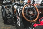 Calvolito-Nürburgring-Nbr-Classic-48499
