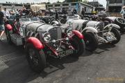 Calvolito-Nürburgring-Nbr-Classic-48502