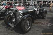 Calvolito-Nürburgring-Nbr-Classic-48503