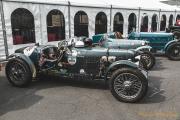 Calvolito-Nürburgring-Nbr-Classic-48504