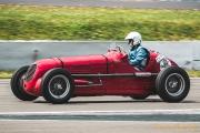 Calvolito-Nürburgring-Nbr-Classic-49196