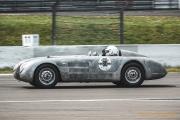 Calvolito-Nürburgring-Nbr-Classic-49203