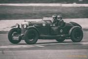 Calvolito-Nürburgring-Nbr-Classic-49218-Bearbeitet