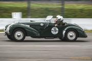Calvolito-Nürburgring-Nbr-Classic-49223