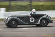 Calvolito-Nürburgring-Nbr-Classic-49229