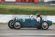 Calvolito-Nürburgring-Nbr-Classic-49230