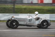 Calvolito-Nürburgring-Nbr-Classic-49238