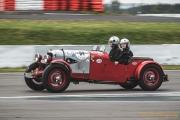 Calvolito-Nürburgring-Nbr-Classic-49240