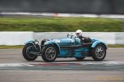 Calvolito-Nürburgring-Nbr-Classic-49244