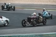 Calvolito-Nürburgring-Nbr-Classic-49253
