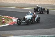 Calvolito-Nürburgring-Nbr-Classic-49255