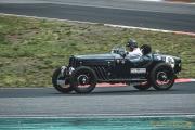 Calvolito-Nürburgring-Nbr-Classic-49259