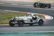 Calvolito-Nürburgring-Nbr-Classic-49261