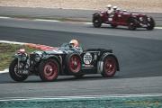 Calvolito-Nürburgring-Nbr-Classic-49263