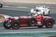 Calvolito-Nürburgring-Nbr-Classic-49266