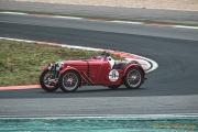 Calvolito-Nürburgring-Nbr-Classic-49271