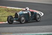 Calvolito-Nürburgring-Nbr-Classic-49276