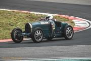 Calvolito-Nürburgring-Nbr-Classic-49277