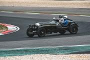 Calvolito-Nürburgring-Nbr-Classic-49281