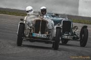 Calvolito-Nürburgring-Nbr-Classic-49282