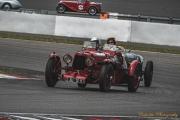 Calvolito-Nürburgring-Nbr-Classic-49286