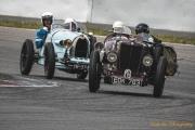 Calvolito-Nürburgring-Nbr-Classic-49299