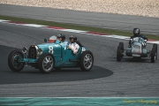 Calvolito-Nürburgring-Nbr-Classic-49312