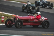 Calvolito-Nürburgring-Nbr-Classic-50176
