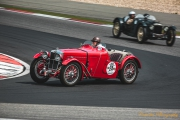 Calvolito-Nürburgring-Nbr-Classic-50205