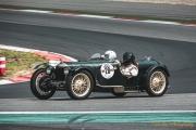 Calvolito-Nürburgring-Nbr-Classic-50206